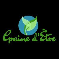 Logo Graine d'être